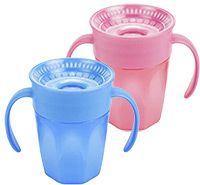 best sippy cup dr browns cheers 360 spoutless training