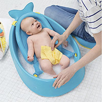 Best Baby Bath Tubs For 2020 Expert Reviews Mommyhood101