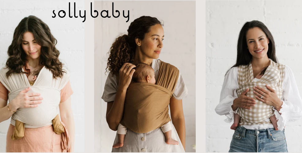 baby products made in the usa solly baby wraps