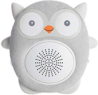 The Best Baby Sound Machines for 2019: Expert Reviews