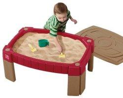 step2naturallyplayfulsandtable