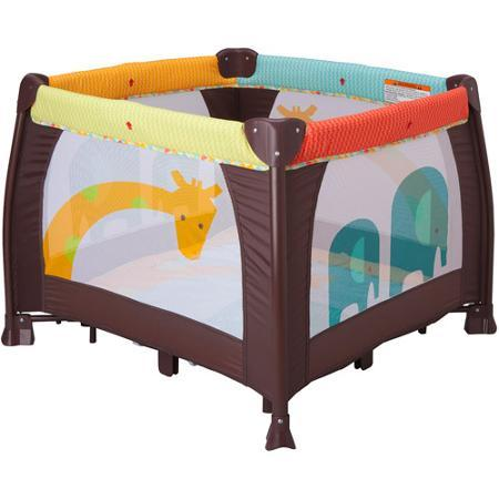 best travel crib delta novel ideas