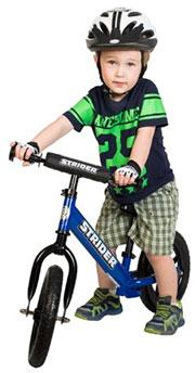 best kids bikes strider toddler bike