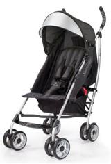 best stroller summer infant 3d lite