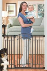 best baby gate summer infant