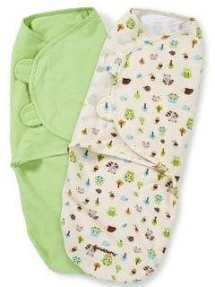 best swaddler summer infant swaddleme