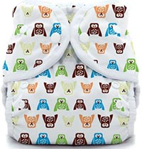 best cloth diapers thirsties duo wrap snap