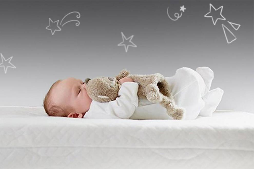Best Crib Mattresses 2020