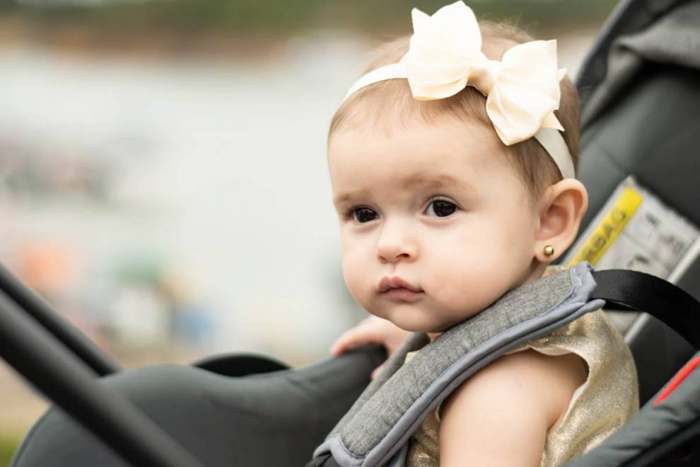 7 Car Seat Mistakes Parents are Making