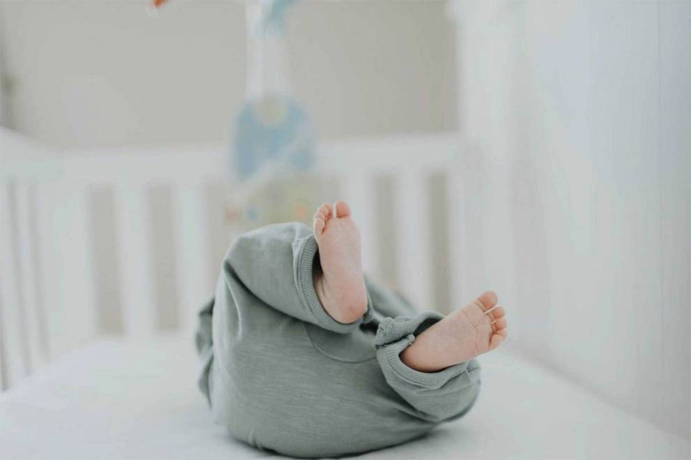 Safety Alert! Over 50 Infant Deaths due to Inclined Sleepers