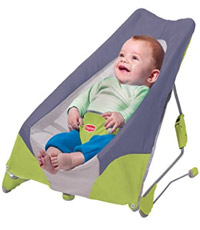 best baby bouncer tiny love gymini