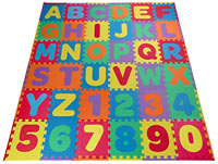 best play mats toydaloo foam playmat