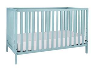 best baby crib 2018 union convertible