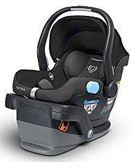 best narrow car seats 2020 uppababy mesa