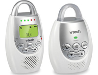 best audio baby monitor vtech dm331 baby monitor