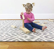 The Best Play Mats for 2019: Expert Reviews - Mommyhood101