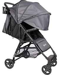 best stroller zoe tour xl1